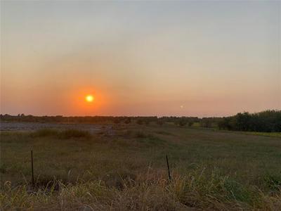 TBD COUNTY RD 1089, Celeste, TX 75423 - Photo 1