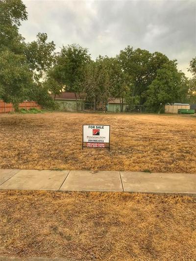 314 E CRINER ST, Grandview, TX 76050 - Photo 2