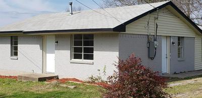 639 W 9TH ST, Kemp, TX 75143 - Photo 1