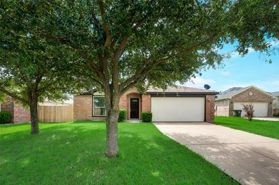 820 TIFFANY ST, Seagoville, TX 75159 - Photo 2
