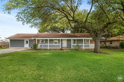 143 LONGHORN DR, Early, TX 76802 - Photo 1