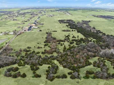 TBD8 BLEDSOE, Gunter, TX 75058 - Photo 2