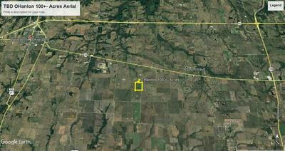 1735 O HANLON RD, Whitesboro, TX 76273 - Photo 2