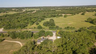 6180 ZION HILL RD, Poolville, TX 76487 - Photo 2