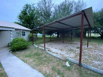 1102 INDIAN CREEK DR, Comanche, TX 76442 - Photo 2