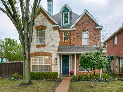 927 BEAU DR, COPPELL, TX 75019 - Photo 2