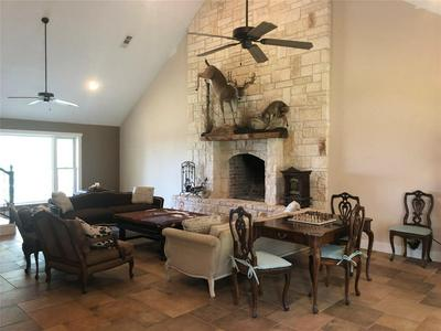 15500 COUNTY ROAD 478, May, TX 76857 - Photo 2