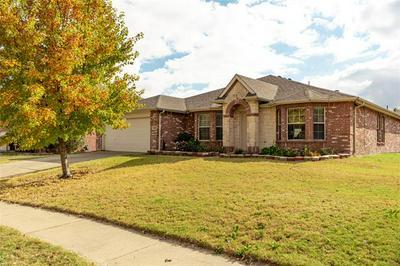 2028 NORTHRIDGE DR, Forney, TX 75126 - Photo 1