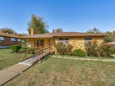 1503 CAPE COD DR, Dallas, TX 75216 - Photo 2