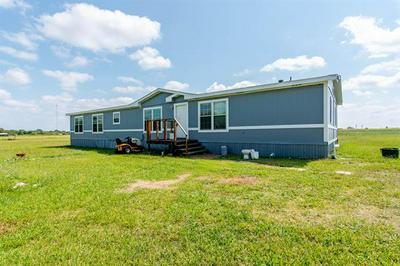 1208 COUNTY ROAD 2738, Caddo Mills, TX 75135 - Photo 1