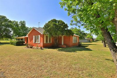 1201 N AVENUE H, Haskell, TX 79521 - Photo 1