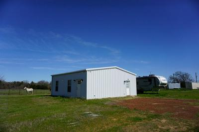 01 W COUNTY ROAD 1200, Malakoff, TX 75148 - Photo 1
