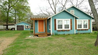 113 SCHOOLHOUSE RD, Bullard, TX 75757 - Photo 1
