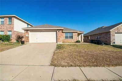 9808 BRAGG RD, Fort Worth, TX 76177 - Photo 1
