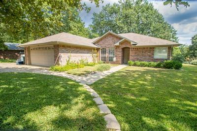 15906 BRITTAIN CT, Lindale, TX 75771 - Photo 1