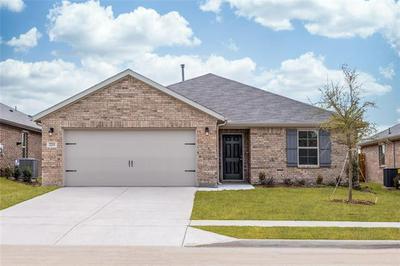 2211 STARLING ST, Crandall, TX 75114 - Photo 1