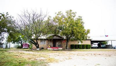 910 COUNTY ROAD 502, Hamilton, TX 76531 - Photo 2