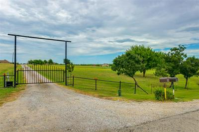 4305 COUNTY ROAD 599, Farmersville, TX 75442 - Photo 1