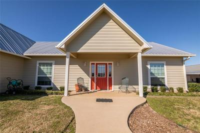 464 PRIVATE ROAD 4201, LEESBURG, TX 75451 - Photo 1
