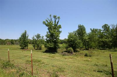 14233 COUNTY ROAD 474, Lindale, TX 75771 - Photo 2