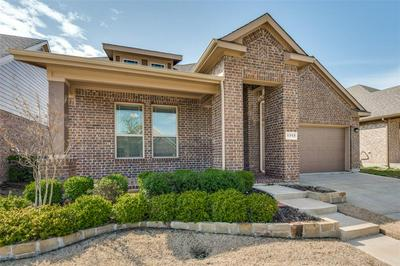 1713 HENDERSON DR, Northlake, TX 76226 - Photo 2