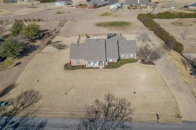 12145 HELMS TRL, Forney, TX 75126 - Photo 2