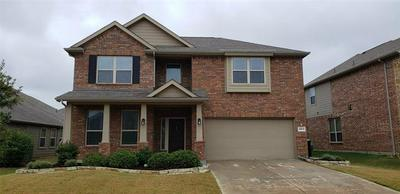 16513 AMISTAD AVE, Prosper, TX 75078 - Photo 1