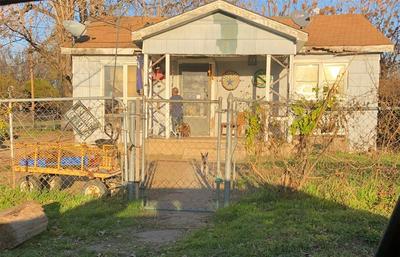 125 PARROT ST, Rosser, TX 75157 - Photo 1