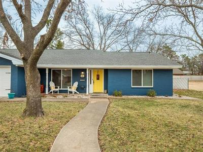 2450 W MIMOSA LN, Stephenville, TX 76401 - Photo 2