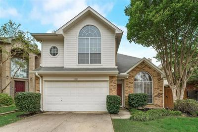 1929 BROOK LN, FLOWER MOUND, TX 75028 - Photo 1