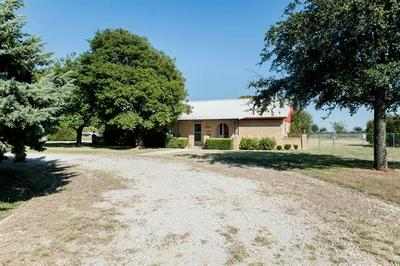 2901 SOUTHPARK DR, Coleman, TX 76834 - Photo 1