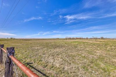 18240 W HIGHWAY 22, Frost, TX 76641 - Photo 1