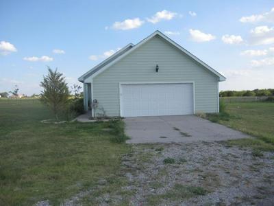 1656 COUNTY ROAD 697, Farmersville, TX 75442 - Photo 2