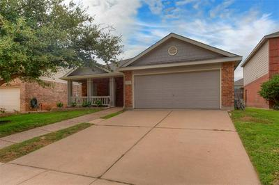 9881 WILLOWICK AVE, Fort Worth, TX 76108 - Photo 2