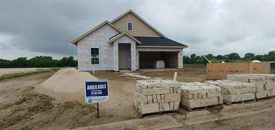 408 MESA, Lone Oak, TX 75453 - Photo 1