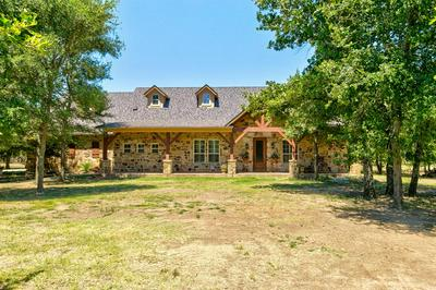 340 SUGARTREE CIR, Lipan, TX 76462 - Photo 1