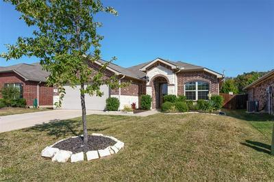 413 BRAHMA ST, Aubrey, TX 76227 - Photo 1