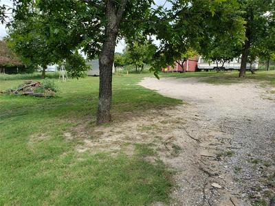 1314 RANGER HWY, Weatherford, TX 76086 - Photo 1