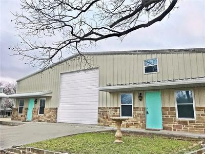 1514 W 5TH ST, CLIFTON, TX 76634 - Photo 1