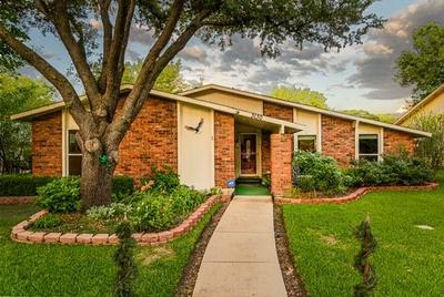 3130 PAMELA PL, Garland, TX 75044 - Photo 1