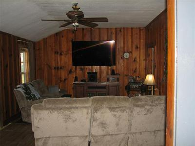 310 E 7TH ST, Coleman, TX 76834 - Photo 2