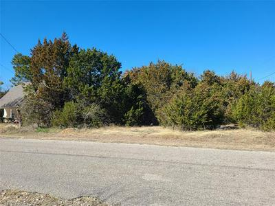 18052 SOUTHHILL DR, Whitney, TX 76692 - Photo 1