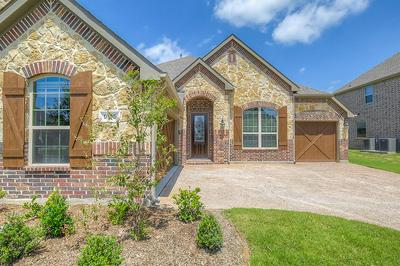 9105 WATERS LN, Rowlett, TX 75089 - Photo 2