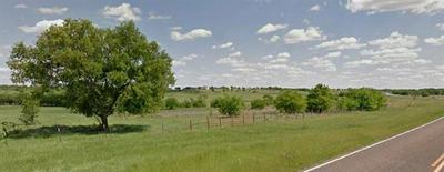 TBD FM 67 & SH 81 HIGHWAY, Itasca, TX 76055 - Photo 1