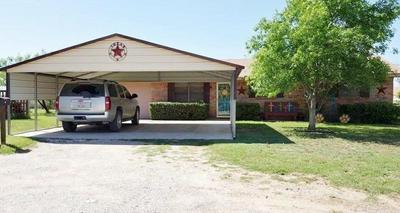 4 PALMER, MERKEL, TX 79536 - Photo 1
