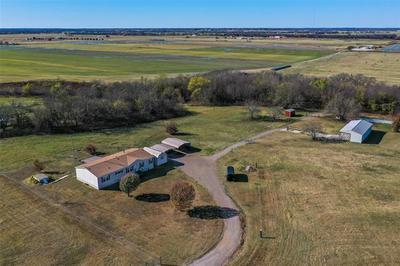1677 HWY 901, Whitesboro, TX 76273 - Photo 1