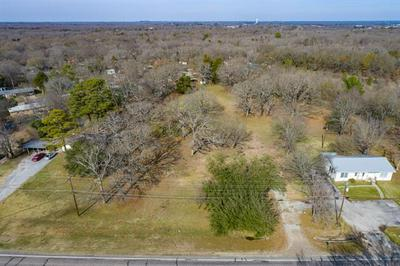 550 W STATEHIGHWAY 243, Canton, TX 75103 - Photo 1