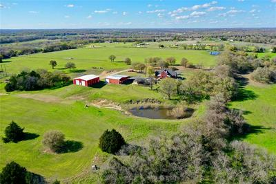 369 COUNTY ROAD 1590, Alvord, TX 76225 - Photo 1