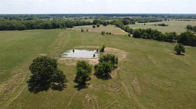 82 AC COUNTY RD 4502, Commerce, TX 75428 - Photo 1