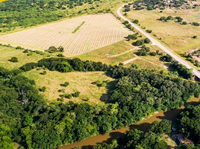 000 FM 585 N, Brownwood, TX 76801 - Photo 2